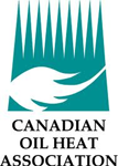 Canadian Oil Heat Association